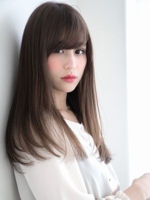 tocca hair & treatment 津田沼店 03