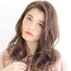 【ダメージ70%off♪】カット+モイストオーガニックカラー+プレケア