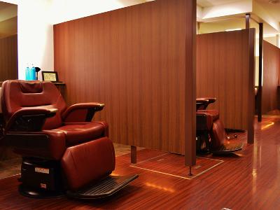 K-STYLE HAIR STUDIO 有楽町本店2