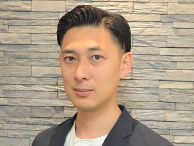 K-STYLE HAIR STUDIO 有楽町本店5