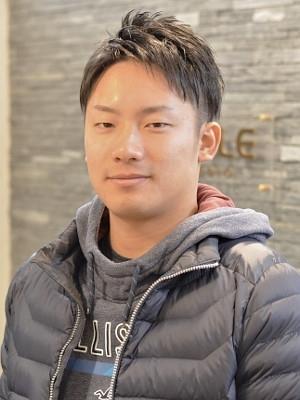 K-STYLE HAIR STUDIO 有楽町本店01