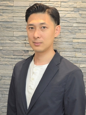 K-STYLE HAIR STUDIO 有楽町本店05