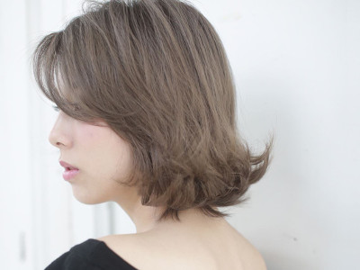 Lee innocence 西宮北口店4