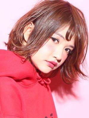 【Lee innocence 西宮北口店】02