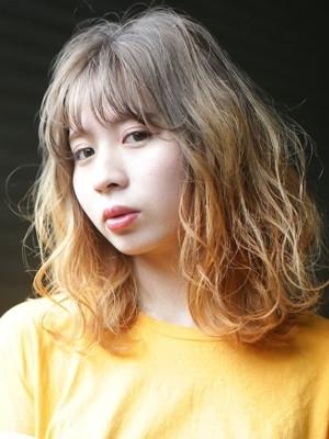 【Lee innocence 西宮北口店】05