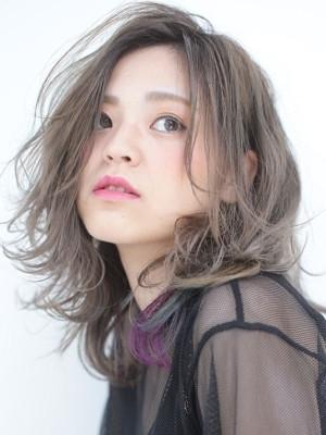 【Lee innocence 西宮北口店】06
