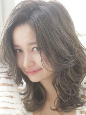 【Lee innocence 西宮北口店】07