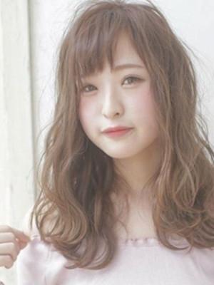 【Lee innocence 西宮北口店】08
