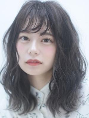 【Lee innocence 西宮北口店】09