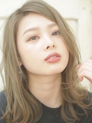 【Lee innocence 西宮北口店】12