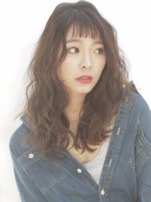【Lee innocence 西宮北口店】14