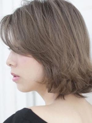 【Lee innocence 西宮北口店】15