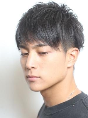 【Lee innocence 西宮北口店】16