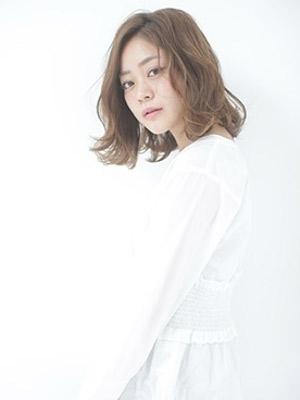 【Lee innocence 西宮北口店】18