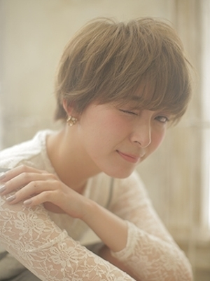 【Lee innocence 西宮北口店】19