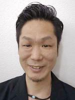 田中 敦雄