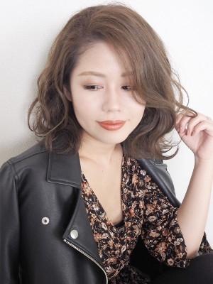 【美容室クラフト 神栖店】03