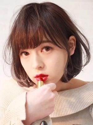 【美容室クラフト 神栖店】06