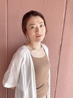 和田 智恵子