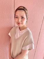 小林 千夏