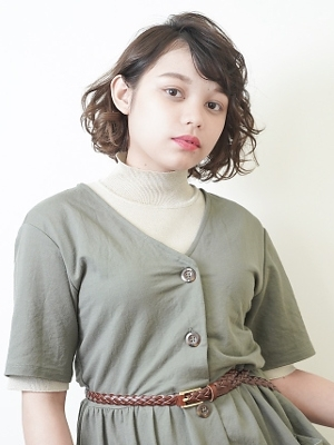 【VISAGE AOYAMA】02