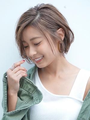 【VISAGE AOYAMA】20