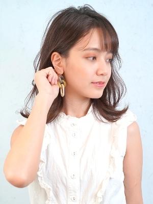 【VISAGE AOYAMA】25