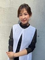 宮崎 恵美