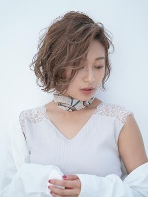 【VISAGE a.c.t.】15