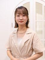 松田 早耶香