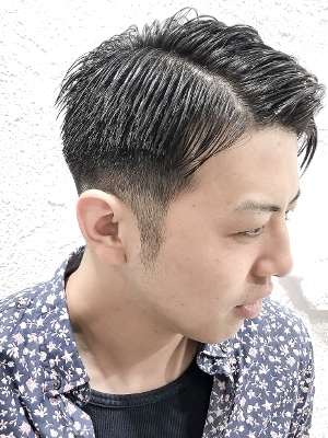 【VISAGE inti】05