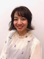 川上 栞奈