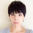【初回~3回目まで◎】香草カラー+エイジングエステ(頭皮ケア)