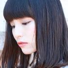 【髪質改善コース*】カット+縮毛矯正+トリートメントorスパ