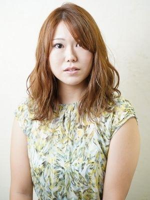 【hearty KITASENJU】01