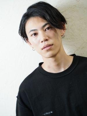 【hearty KITASENJU】02