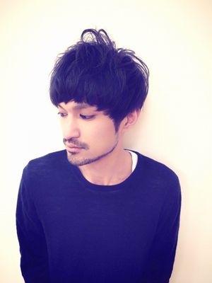 【hearty KITASENJU】07