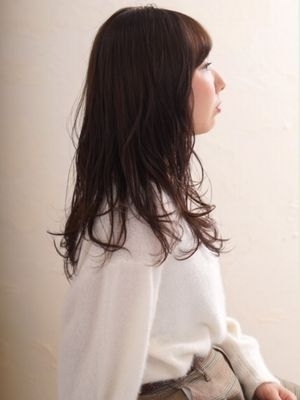 【hearty MOTOYAWATA】10