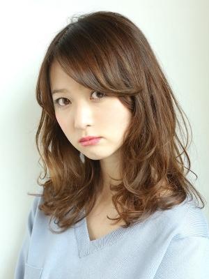 【Lotta】06