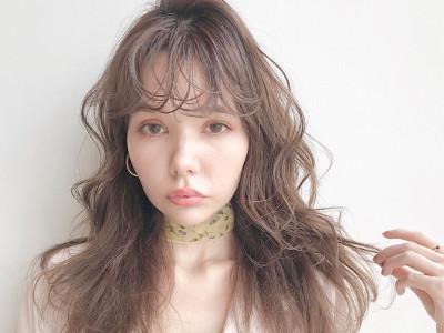 ALT hair 【渋谷】4