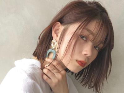 ALT hair 【渋谷】5