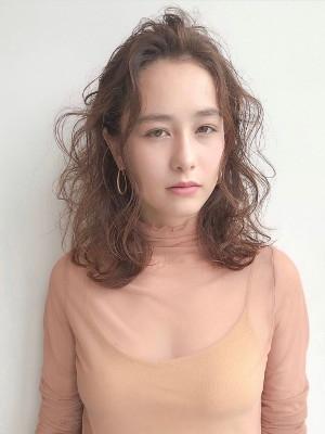 【ALT】04