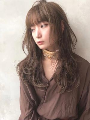 【ALT】11