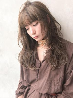 大人ハイレイヤー / 鴨田 / k1