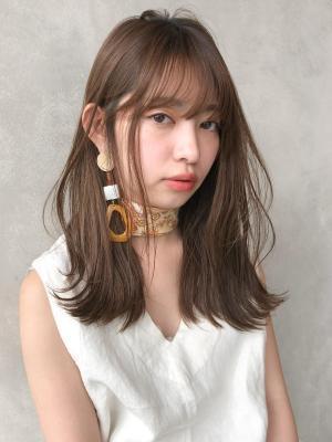 レイヤーロブ / 鴨田 / m3