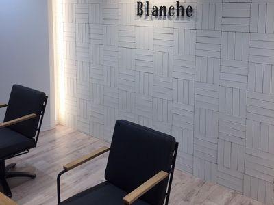 h Blanche 2