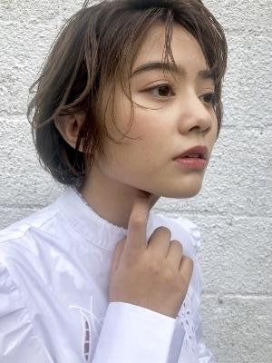 【DEAR-LOGUE 自由が丘店】02