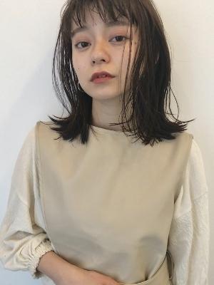 【DEAR-LOGUE 自由が丘店】03