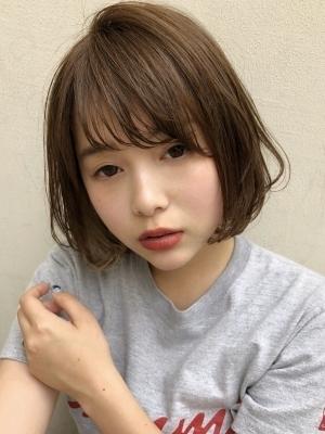 【DEAR-LOGUE 自由が丘店】05