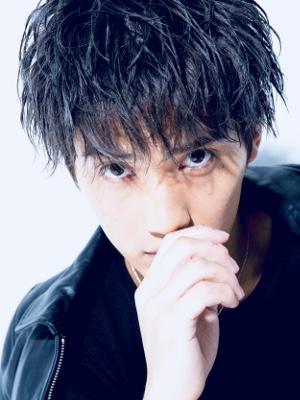 【JYUNESU】09